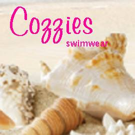 cozzies swimwear