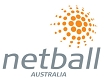 netball nsw policies
